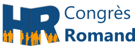 Congrès HR Romand